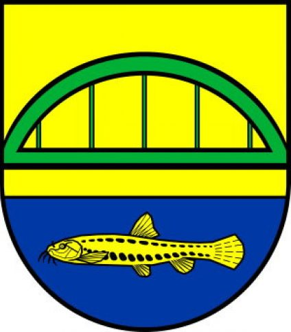 Wappen Dalldorf 300